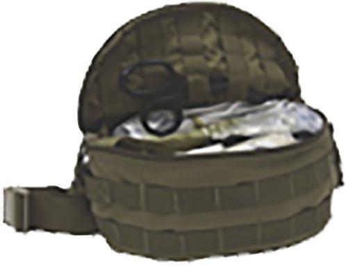 CLS – Combat Lifesaver Waistpack Refill