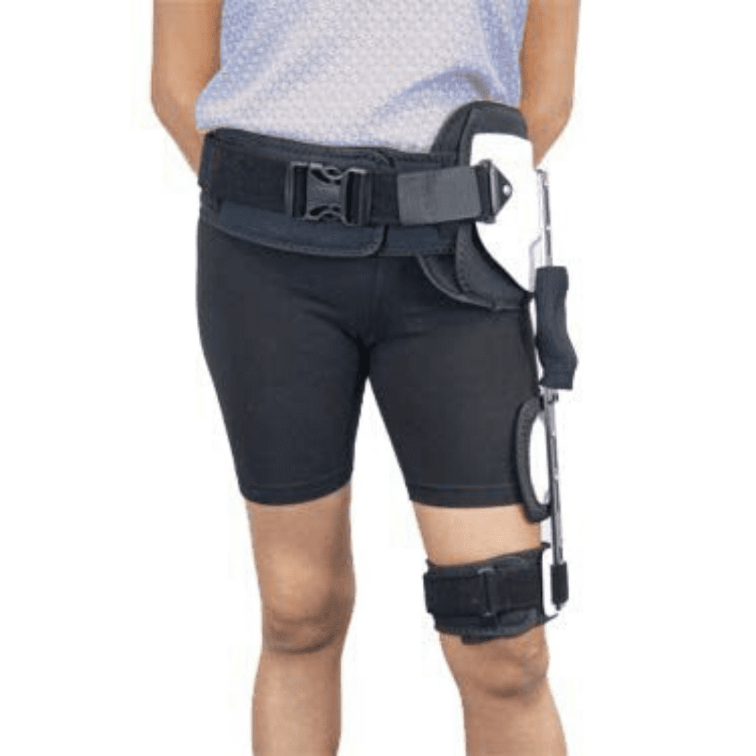 Hip Abduction Orthosis LITE