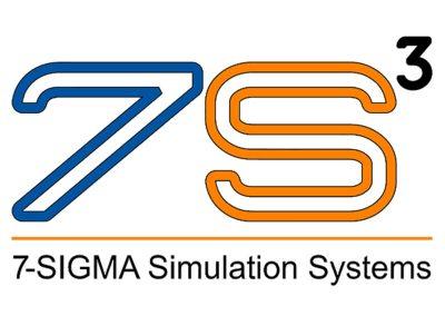 7-Sigma