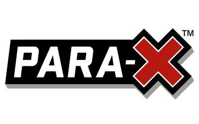 PARA-X