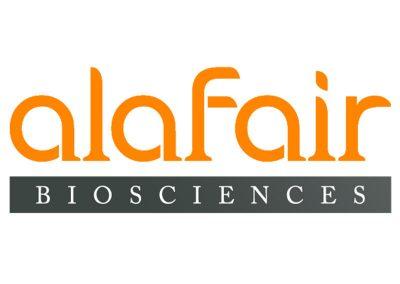 Alafair Biosciences