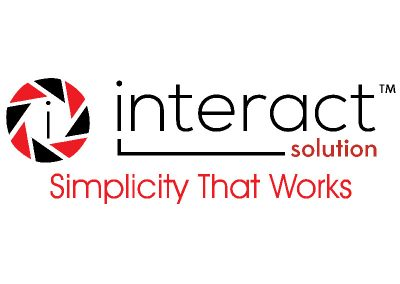 Interact Solution