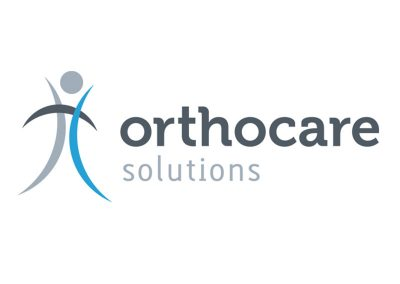 Orthocare Solutions