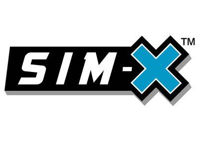 SIM-X